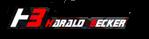Harald Becker – Rennfahrerprofil
